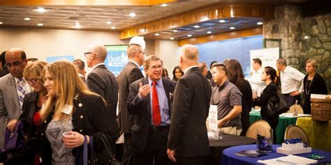 Top Mba Events by The List Of Miami S Best Business Networking Events Webris