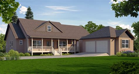 browse our house plans 1 1 2 story homes nottely welcome to trinity custom homes