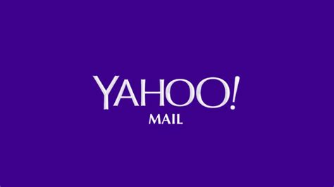 email yahoo login ph email yahoo choice image card design and card template