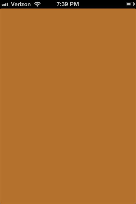 behr paint acorn spice color palettes for the home i