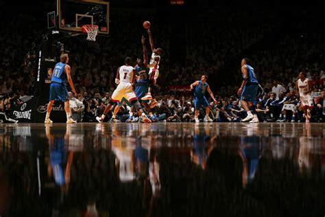 Uhcl Mha Mba by 怎样获得精彩的篮球比赛照片 摄影知识 新浪博客