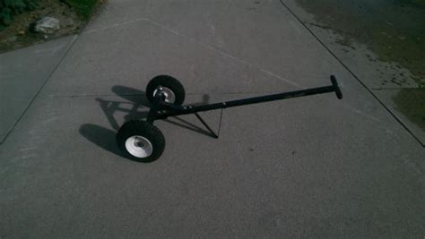 travel trailer dolly trailer dolly rvs for sale