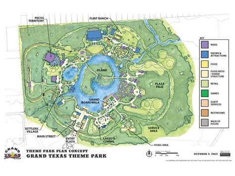 02 Arena Floor Plan slideshow new astroworld to bring live animals with