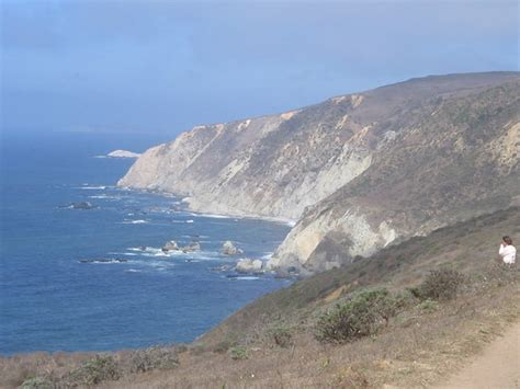 Knob Hill Ca by Knob Hill Cottage Point Reyes Station Ca California