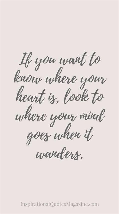 where s dad now that i need him surviving away from home ebook 25 best mindfulness quotes on pinterest happy minds
