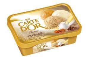 carte dor dondurma kalori 1 top 50gr carte dor 199 ikolatalı vanilyalı kesme