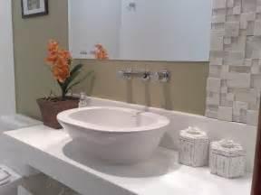 lavabos da reforma