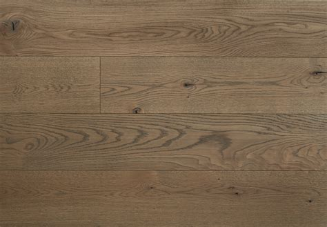 wood flooring decision bigger than the three of us 1000 images about retreat collection on pinterest