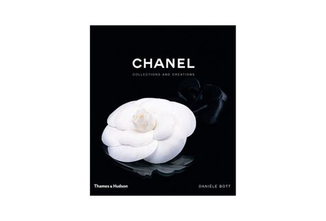 chanel coffee table book 1000 ideas about chanel coffee table book on