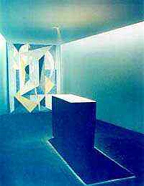 un meditation room lucis trust the spiritual foundation of the united nations