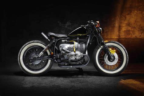 modification motorcycles modification motorcycles f 234 te ses 3 ans avec une bmw r45