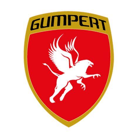 Aufkleber Logo Bestellen by Sticker Gumpert Logo