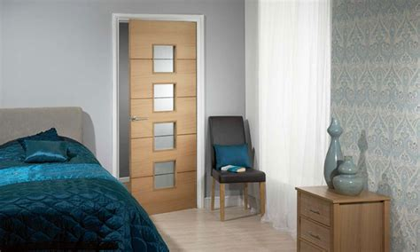cool bedroom doors cheap bedroom doors decor ideasdecor ideas