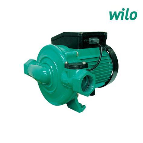 Pompa Air Wilo Pompa Air Wilo Pb 400 Ea