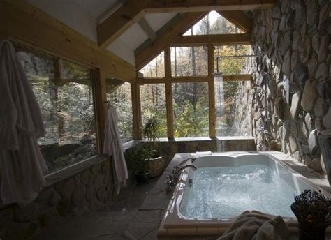cabin getaways 1000 ideas about blue ridge cabin rentals on