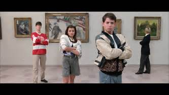 how much would ferris bueller s day cost today 91x