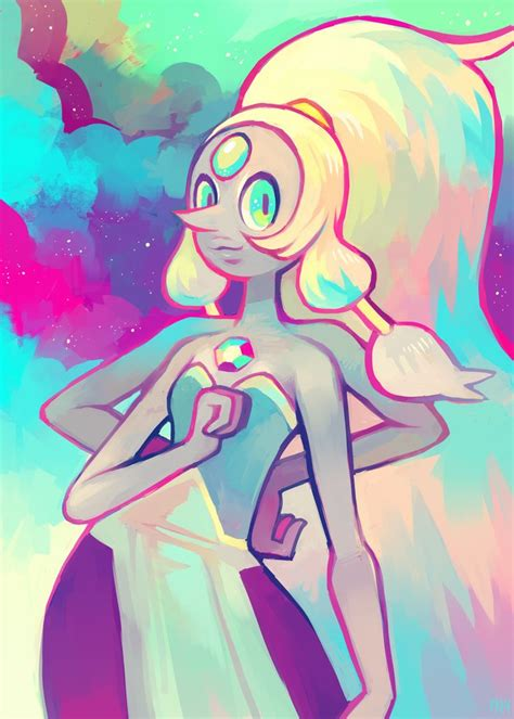 steven universe opel my birthstone is opal comment what you are and if you don