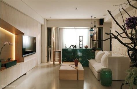 house design news homedit com interior design house design news homedit com interior design