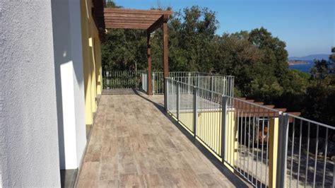 ringhiera per terrazzo ringhiere prezzi on line ringhiere recinzioni