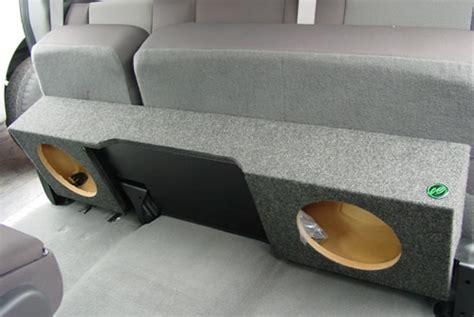 Karpet Mobil Frontier Custom 3d Premium Black Toyota Yaris New 2 07 18 chevy gmc crew cab dual 10 quot or 12 quot box