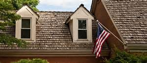 cost of adding dormers cost of dormers with roof images