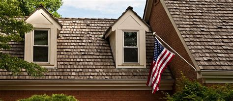Add Dormer To Roof Roofing Repair New Roofs Dormer Installations
