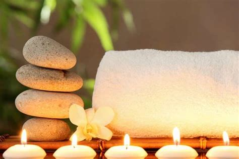 amy s day spa how to create a spa like atmosphere at home spa days at create your beauty watford hertfordshire