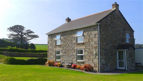 Cottages In Cornwall St Ives by Self Catering Accommodation In St Ives Cornwall