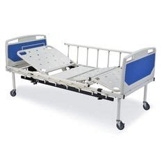 does medicare cover hospital beds 1000 images about medical bed on pinterest hospital bed