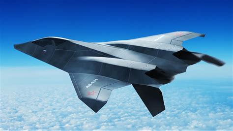 best fighter jet top 10 best fighters aircraft in the world 2017