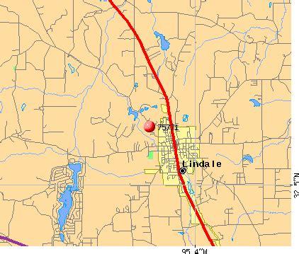 map of lindale 75771 zip code lindale profile homes