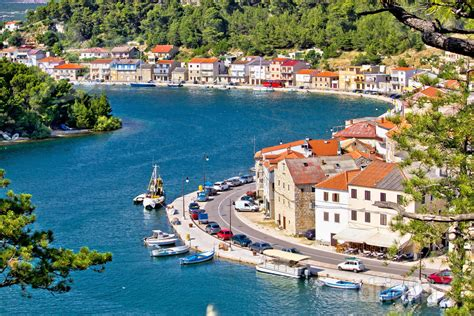 appartamenti dalmazia galleria fotografica novigrad dalmazia croazia