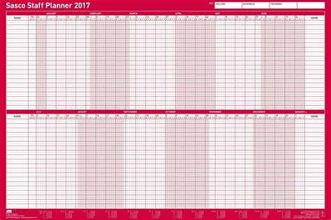 printable holiday wall planner sasco board wall mount year planner academic staff