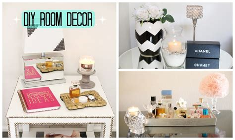affordable room decor diy room decor cute affordable room decorations youtube
