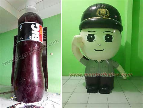Jual Harga Balon Karakter by Balon Botol Dan Balon Karakter Berbagai Bentuk Dan Murah
