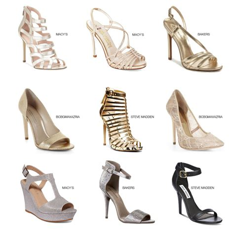 prom shoe stores near me style guru fashion glitz