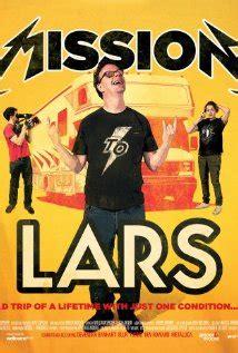 promise film sa prevodom mission to lars 2012 online sa prevodom filmovizija