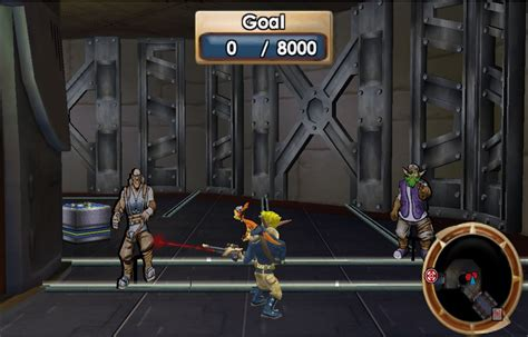 emuparadise jak 3 jak and daxter the lost frontier usa iso