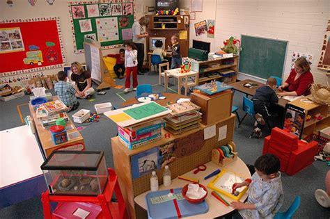 ideal kindergarten classroom eced 417 flickr photo preschool colors barnaby wasson flickr