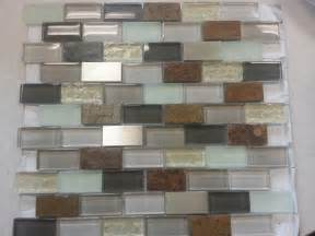 home depot backsplash tile backsplash from home depot backsplashes tile