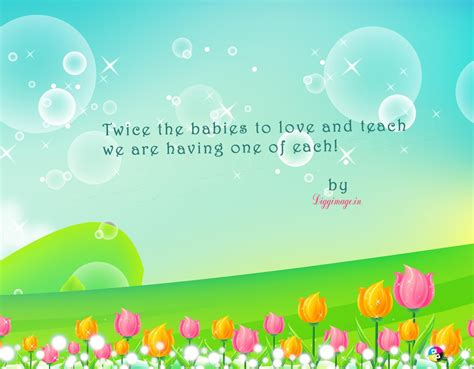 Baby Shower Wishes Quotes by Quotes About Baby Showers Quotesgram