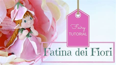 tutorial ali fatina 504 best fairy in a teacup images on pinterest
