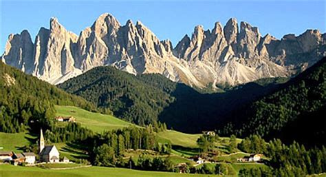 best western trento nord dolomiti hotels boutique hotels and luxury resorts