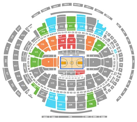 square garden concert seating chart 3d knicks seating chart new york knicks seating chart