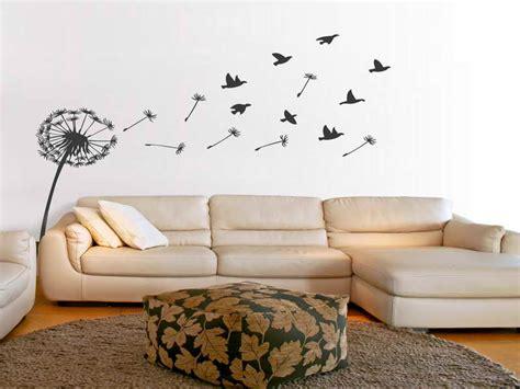 Bedroom Wallpaper Birds Bedroom Wallpaper Birds 9 Renovation Ideas Enhancedhomes Org