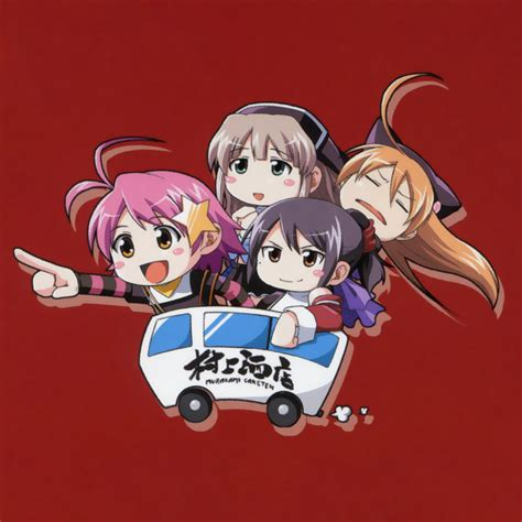 kira kira curtain call isurugi chie kira kira zerochan anime image board