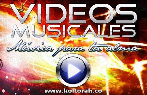 imagenes de videos musicales videos musicales ministerio puerta de esperanza
