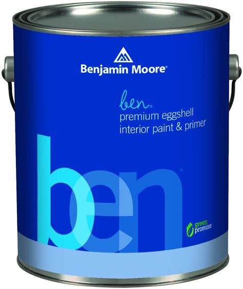 benjamin moore paint sale 2017 100 benjamin moore u0027s aura exterior 100 100
