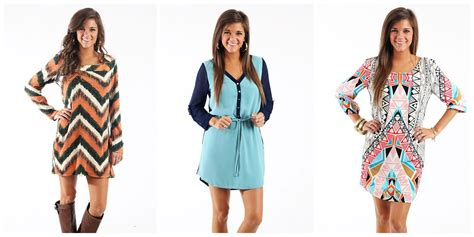 images of dresses for fall reikian for casual fall dresses where is lulu fashion collection