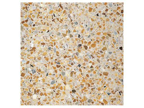 piastrelle 40x40 piastrelle pavimento interno 40x40 cm